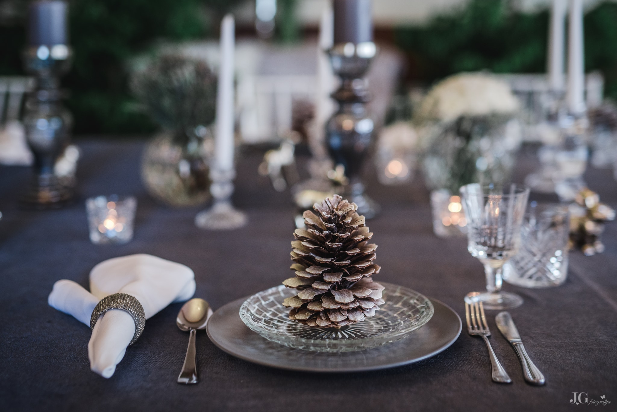 Innamorata - vestuvinės suknelės, nuoma, individuali kūryba